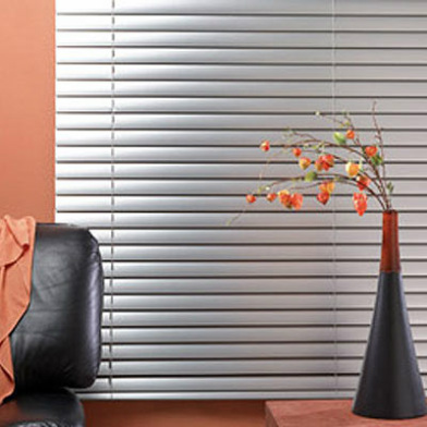 Forbus Blinds and Screens - Home